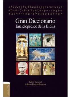 9788482679273-gran-diccionario-enciclopedico-de-la-biblia