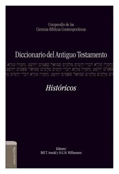 9788482677002-diccionario-del-antiguo-testamento-historicos