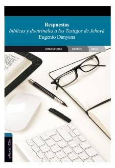 9788482678535_respuestas_biblicas_y_doctrinales