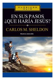 9788482678566-en-sus-pasos-que-haria-jesus
