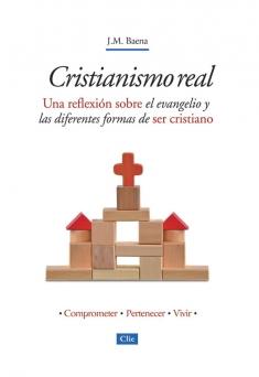 9788482678603-cristianismo-real-una-reflexion-sobre-el-evangelio-y-las-diferentes-formas-de-ser-cristiano