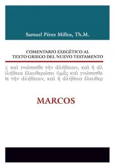 9788482678641-comentario-exegetico-al-texto-griego-del-nuevo-testamento-marcos