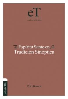 9788482677057_espiritu_santo_tradicion_sinoptica